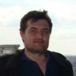 Главный бухгалтер Березовский Максим Леонтьевич