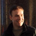 Web мастер Евсюгин Андрей Владимирович