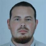 Инженер ПТО Тарасов Антон Михайлович