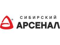 НПО «Сибирский Арсенал» работает на рынке безопасности с 1992 г. Основная деятельность - разработка и производство оборудования для охранно-пожарной сигнализации.