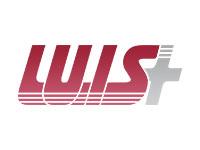 ЛУИС+, один из лидеров рынка комплексных систем безопасности, занимается поставкой оборудования ведущих мировых и российских производителей.